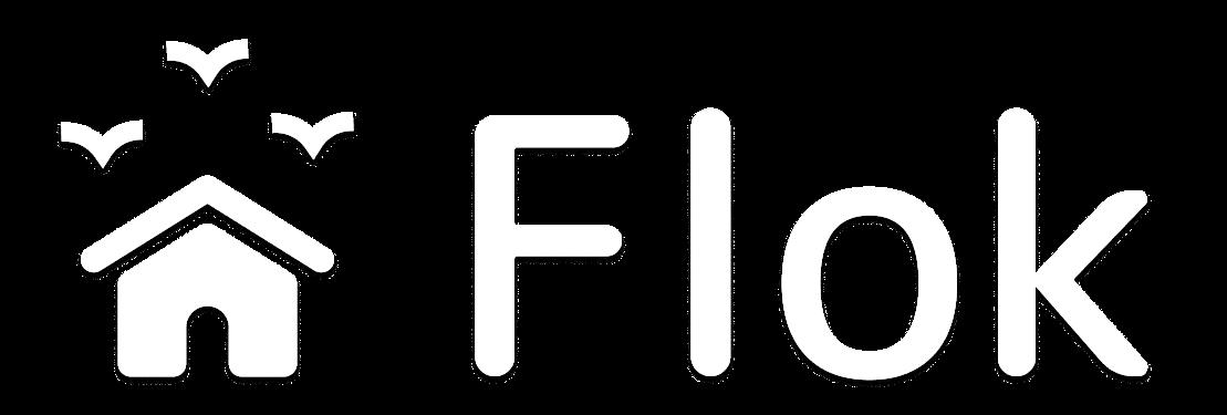 Flok's Blog